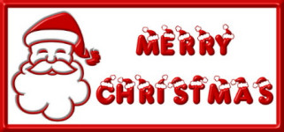 Free Christmas MySpace Greetings Clipart Graphics Codes ...